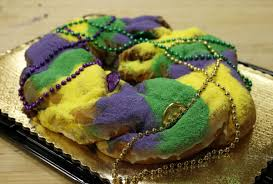 king cake baby jesus tulsa king cakes traditions louisiana roots food