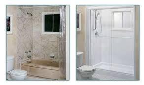 trasformare una doccia in vasca da bagno sostituire la vasca con una doccia paga il giusto prezzo moira