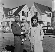 kennedy camelot camelot comeback third generation of kennedy politicians on horizon