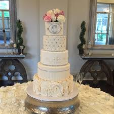 wedding cake new orleans cakes armour wedding cake new orleans la weddingwire