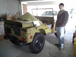 ford gpw gpw ford jeep page