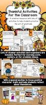 thanksgiving videos for preschoolers the 270 best images about happy thanksgiving on pinterest