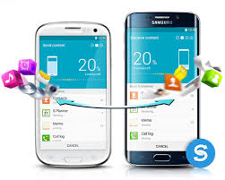 smart switch apk samsung s smart switch apk easily transfer your data to your new