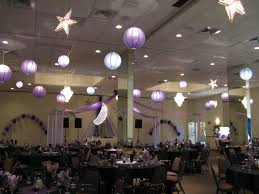 theme decor party and prom decorations mj decorations
