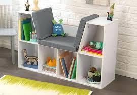 White Bookcase Walmart Bookcase Bookcase Walmart Canada Diy Colorful Stuffed Animal Zoo