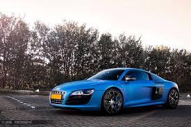 Audi R8 Modified - modified audi r8 v10 w akrapovic dj afrojack u0026 bmw m5 w