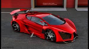 lamborghini concept car top 7 best lamborghini concept cars 2