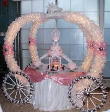 wedding cake jacksonville fl wedding cakes jacksonville fl cinderella memorable wedding