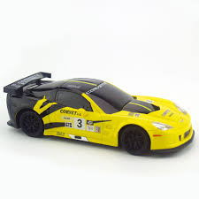 remote corvette corvette rc car promotion shop for promotional corvette rc car on