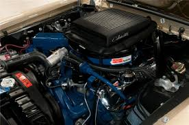 ford mustang cobra jet engine the glorious of the mustang mach i maxim