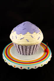 first birthday u2013 owl birthday cake u0026 giant cupcake