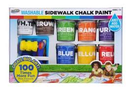 cheap para paint colors find para paint colors deals on line at