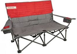 Foldable Outdoor Chairs Best Camping Chairs Of 2017 Switchback Travel
