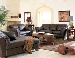 Interior Designs For Living Room With Brown Furniture Ideas For Decorating A Family Room