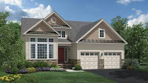 regency at emerald pines the fairhaven home design