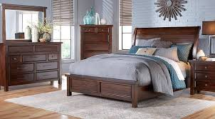 Best Queen Bedroom Furniture Sets Ideas On Pinterest - Bedroom furniture sets queen size