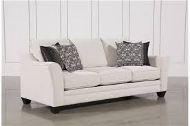 harper down sofa living spaces