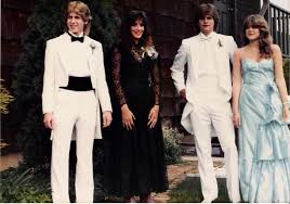 80s prom men tux options 80s prom new years 80s prom