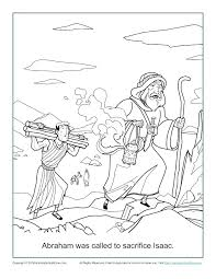 coloring page abraham and sarah fresh of and have a baby coloring page pictures and have a baby