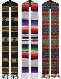 custom graduation stoles pride sash store custom graduation stoles and pageant sashes