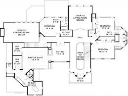 appealing medieval house plans gallery best idea home design