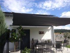 Outrigger Awnings Sails Contemporary Patio Sydney Outrigger Awnings And