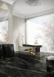 bathroom interior tags fabulous bathroom remodel ideas superb