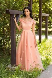 rochii de vara rochii de nunta lungi pentru nasele de vara