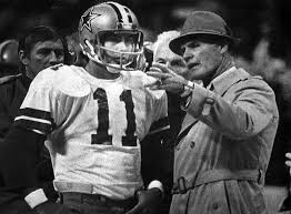10 nfl thanksgiving day of all time