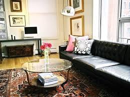living room persian rug home design u0026 home decor