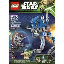 star wars battlefront target black friday target star wars the clone wars legos zoom is not available for