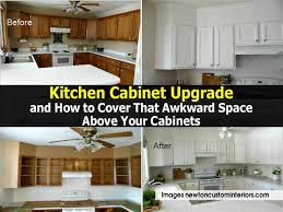 kitchen room design small kitchen arrangement flush mount