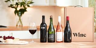 wine subscription gift 60 subscription box gift ideas for every type of person