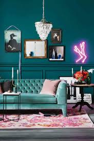 535 best home interior design images on pinterest colours