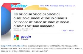 Most Googled Question Ever 14 Things You Didn U0027t Know About Google Missmalini