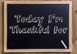 christian devotions for thanksgiving still much to be thankful for this thanksgiving