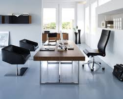 Paint For Office Executive Office Decorating Ideas Walls Affordable Bathroom Bath