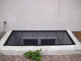 Basement Window Well Drainage by Best 25 Egress Window Ideas On Pinterest Egress Window Wells