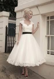 50 s style wedding dresses 50s style wedding dresses wedding dress styles