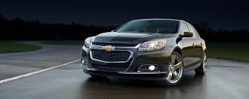 nissan altima 2015 vs chevy malibu gm says the 2014 chevrolet malibu is bigger and better in every