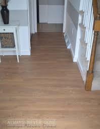 Hampton Laminate Flooring Charming Hampton Bay Laminate Flooring 37 Hampton Bay Country Oak