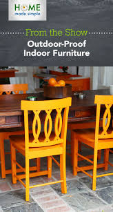 Repurpose Old Furniture by 183 Best From The Show Projects Images On Pinterest Home Tv