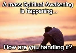Spiritual Memes - sad guy on the beach memes imgflip