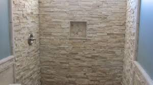 Shower Tile Ideas Small Bathrooms by Shower Charm Bathroom Tub Shower Tile Designs Awe Inspiring Rare