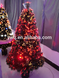 Solar Powered Christmas Tree Lights by Solar Powered Christmas Tree Solar Powered Christmas Tree