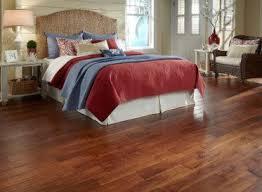 57 best hardwood floors images on hardwood floors