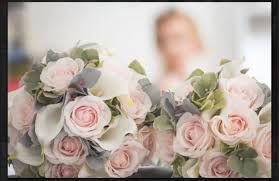 wedding flowers queanbeyan wedding flowers wedding gumtree australia canberra