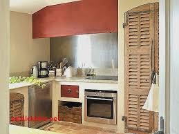 porte de placard de cuisine fraîche charniere meuble cuisine lapeyre pour idees de deco de