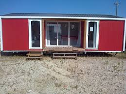 Willerby Case Mobili by Case Mobili Pagina 5 Di 9 4springs Case Mobili