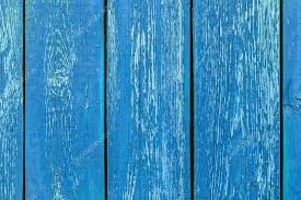 Different Shades Of Green Paint Different Shades Of Blue Texture Of Wood Planks As A Background